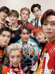 Nct 127, Nct Taeyong, Jung Jaehyun, Fandoms, Entertainment, Handsome Boys, Nct Dream, Location History, Boy Groups