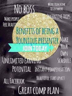 Want to be your own boss? Make money while having drinks with the girls? Need some cash for diapers, gas or just cause its all possible with Younique!! Join my team and make the dream happen!!!!!!!  www.missylashgirl.com
