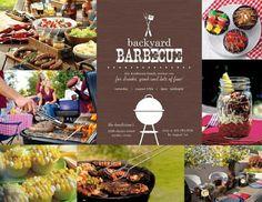 Ideas de Cumpleaños con Parrilla - BBQ - Barbacoa | Decoraciones Para Fiestas