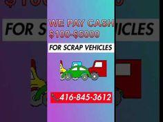 scrapjunkcartoronto.com Scrap Car, Removal Services, Stressed Out, Ontario, Vehicles, Car, Vehicle, Tools
