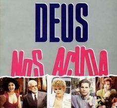 Deus nos Acuda (1992)