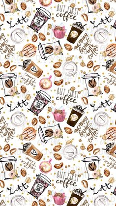For all you coffee lovers ME INCLUDED !! ☕☕