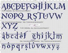 187alfa+xxii+arabian.jpg (1600×1240)