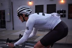 "Rohan Cycling on Instagram: ""#Rohancycling #cycling #philadelphia #bikes #wtfkits #newkit #giro"""