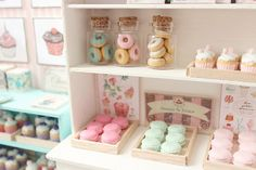 Carolina_Tyran_miniature-dollhouse-2