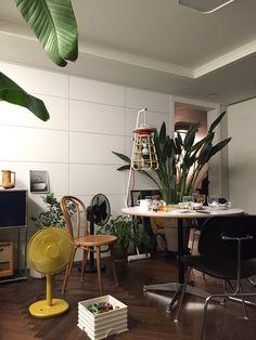 Cafe Interior, Room Interior, Jugendschlafzimmer Designs, Teen Bedroom Designs, Interior Decorating, Interior Design, Aesthetic Room Decor, House Rooms, Interior Inspiration