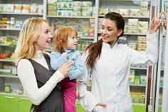 Find The Best Multivitamins for You and Your Family - Vitasave Blog #multivitamins #bestmultivitamins #MegaFood