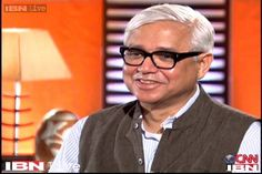 After Amartya Sen, author Amitav Ghosh says his vote won't go to Modi