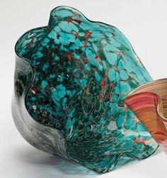 Glass Eye Studio - Glass