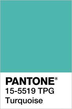 AI Aqua: Color of the Year 2021 AI Aqua: Color of the Year 2021 – Fashion Trendsetter Pantone Colour Palettes, Pantone Color, Winter Trends, Pantone 2020, Colour Pallete, Colour Board, Color Stories, Fashion Colours, Trendy Colors