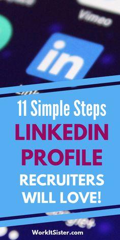 Job Hunting Tips Job Resume, Resume Tips, Cv Tips, Resume Skills, Social Media Apps, Job Career, Career Advice, Career Coach, Digital Marketing Strategy