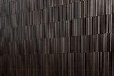References ALPHATON®   MOEDING Ceramic Facade