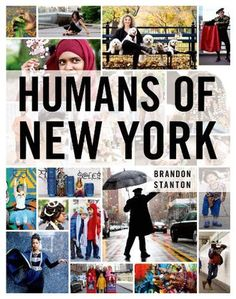 I LOVE HONY! And this a fabulous Christmas Gift #holidaygiftguide #coffeetablebook #HONY