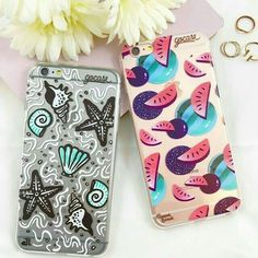 Cellphones & Telecommunications Hello Sweetie Doctor Who Black Soft Cases For Apple Iphone 7 8 Plus 6 6s Plus X Xr Xs Max 5s Se Silicone Phone Case Spare No Cost At Any Cost