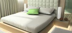 Beds Pillows Mattress