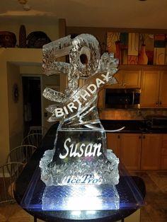 30 best ice luge images ice sculptures ice hotel food displays rh pinterest com