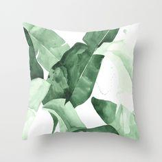 Buy Beverly II by THE AESTATE as a high quality Throw Pillow. Worldwide shipping available at Society6.com. Just one of millions of products available.