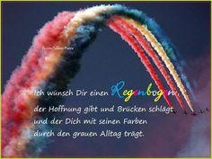 dreamies.de (bbfrtvh341x.jpg)