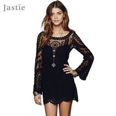 We think you might like this Commemorative Bel... Click to view http://www.canadianonlineshopping.net/products/commemorative-bell-sleeve-dress-casual-femininos-crochet-floral-lace-embroidery-dresses-sheer-boho-people-style-women-magenta?utm_campaign=social_autopilot&utm_source=pin&utm_medium=pin #onlineshopping