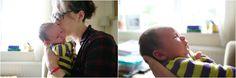 cambridge-alternative-family-photography_0003