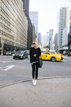 Damsel in Dior   J is for Jacey {and J Brand}