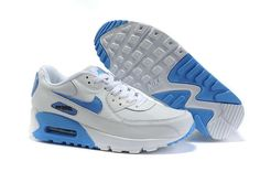 Chaussures Nike Air Max 90 Femme 0038 [Chaussures Modele M01826] - €57.99