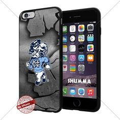 NCAA,,North Carolina Tar Heels Cool iPhone 6 Plus & iPhon... http://www.amazon.com/dp/B01G8IHK64/ref=cm_sw_r_pi_dp_XAusxb156YTHA