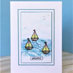 When is a set of balance scales, not a set of balance scales? when they are yachts of course ; Zodiac Symbols, Libra Zodiac, Zodiac Signs, Image Stamp, Star Constellations, Craft Desk, Birthday Cards, Sailing, Stencils