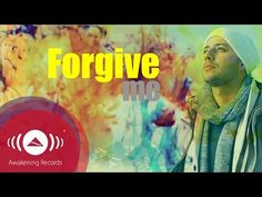 Maher Zain - Forgive Me | Official Lyric Video - YouTube