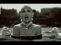▶ Roxette - Stars - YouTube