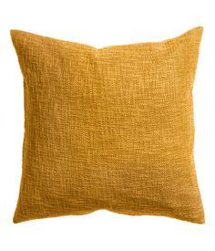 cushion cover | H&M GB