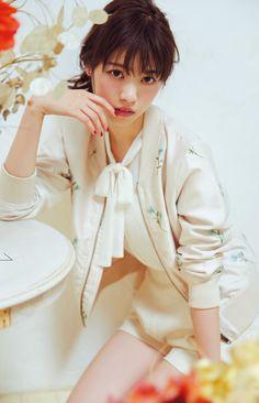 日々是遊楽 — omiansary: Beautiful Nanase Non-no Japanese Beauty, Asian Beauty, Kawai Japan, Tsubasa Honda, Cute Japanese Girl, Japan Girl, Beautiful Asian Women, Japan Fashion, Face And Body