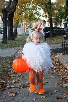 While Wearing Heels: Reformed Halloween Grinch