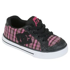CHELSEA by DC SHOES