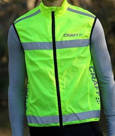 More of a high visibility gilet than a simple vest, with preformance features that'll appeal to a wide range of riders Toddler Girl Outfits, Boy Outfits, Toddler Boys, Clothing Items, Boy Clothing, Clothes, Lab Coats, Uniform Shirts, Fashion Capsule