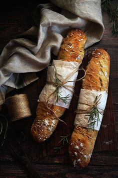 Pan Bread, Food Presentation, Bakery, Food And Drink, Blog, Bakery Shops, Food Plating, Bakery Business
