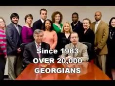 Workers Compensation Lawyers Atlanta GA, GA Lawyers Workers Compensation...:  http://youtu.be/zO_EE90HAoc
