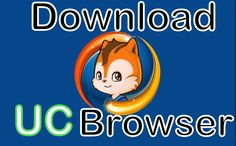 download+uc+browser+for+pc.jpeg (660×409)