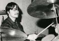 1985 Plzeň, Astilla, ME