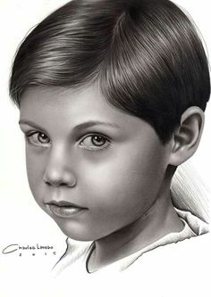 Drawing lifelike portraits with lee hammond has been published at more information more information image result for lee hammond art fandeluxe Image collections
