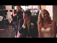 The gorgeous Svenja & Colin had a beautiful wedding in Kinnity Castle, Co. This is their mini-film. Irish Wedding, Kara, Films, Castle, Popular, Weddings, Concert, Mini, Beautiful