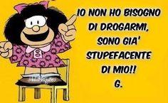 . More Than Words, Motto, Comics, Memes, Funny, Woodstock, Peanuts, Smile, Mafalda Quino