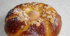 Um blogue com receitas simples e rápidas. Portuguese Sweet Bread, Portuguese Desserts, Portuguese Recipes, Portuguese Food, Easter Recipes, Rice Recipes, Dessert Recipes, Lidl, Red Rice Recipe