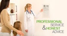In case you are living within Australia and you just require an effective eye physician, it is best to think about a reputable Toowoomba optometrist. 8th Of March, January 1, Eyesight Problems, Early Intervention Program, John Newton, Eye Center, Healthy Eyes, Optician, Early Childhood Education