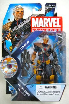 #transformer [universe cable] the toy model of the universe.