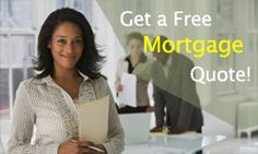 Top 10 Things to Know If Youre Interested in a Reverse Mortgage