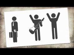 ACTA反対——クラーケンを止めるんだ[日本語吹替版&日英字幕] - YouTube