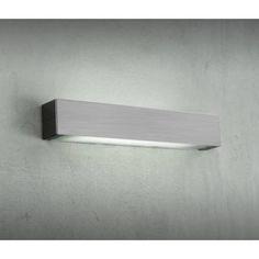 Archo AZZ-AX6068-36WALU - Fali Lámpa