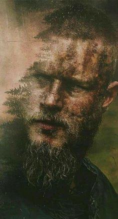 Viking Rune Tattoo, Viking Runes, Viking Tattoos, Vikings Show, Vikings Tv, Viking Life, Viking Warrior, Ragnar Lothbrok Vikings, Lagertha