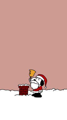Holiday Iphone Wallpaper, Tree Wallpaper Iphone, Cute Christmas Wallpaper, Snoopy Wallpaper, Holiday Wallpaper, Wallpaper Iphone Disney, Christmas Background, Aesthetic Iphone Wallpaper, Cartoon Wallpaper